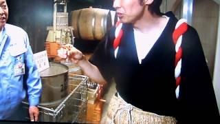 居酒屋なるとhttp://ameblo.jp/kenluc/ 三次ワイナリー.