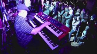 Joanne Shaw Taylor - Soul Station
