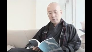 Try a Different Path: Master of Buddhist Studies with Ven. Hin Hung
