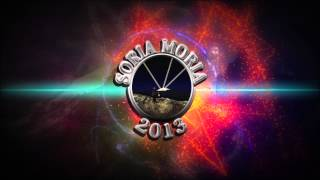 Soria Moria 2013 - Coll (feat. Ousdal)