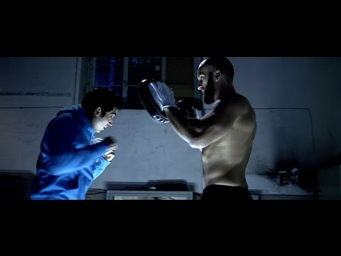NATURGEWALT - Der Film! I Flavio Simonetti