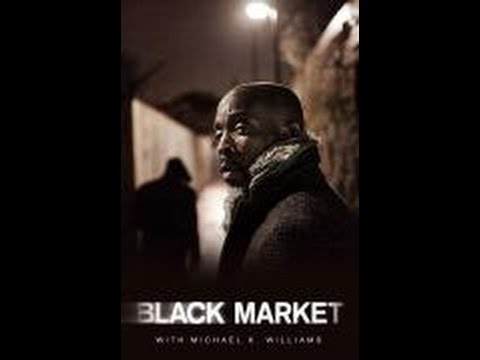 Black Market S01E03