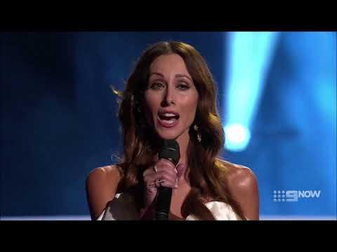 Clarissa Spata - The Voice Australia 2020 - Audition, Battle & Playoff - FULL Performances