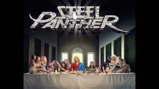Pussywhipped - Steel Panther Subtitulado en Español
