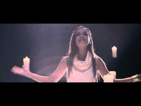Nika Karch - Zázrak ( )