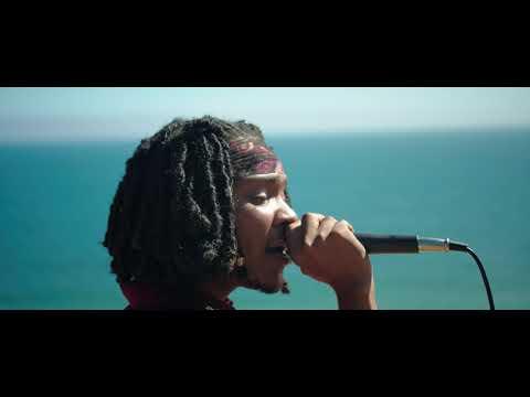 "Download Shalane - ""No Smoke"" (Official Music Video)"