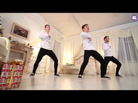 One Direction   Strong hip hop choreography  Jenya Naumovich FREEWAY DANCE CENTRE
