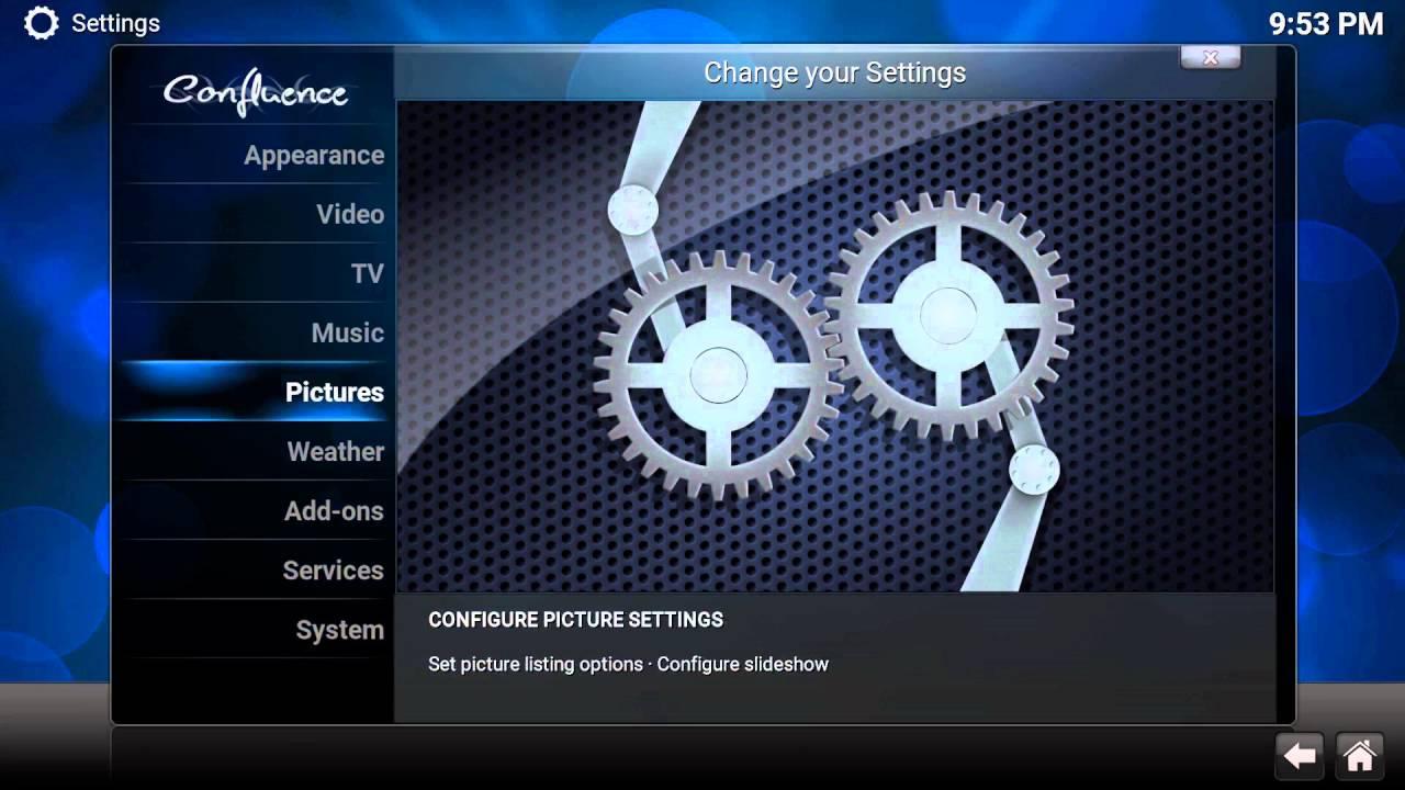 Acer Revo M1601 Ubuntu Kodi Minix Quick Look