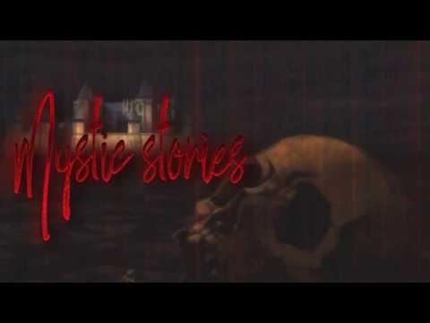 Мистические истории саундтрек