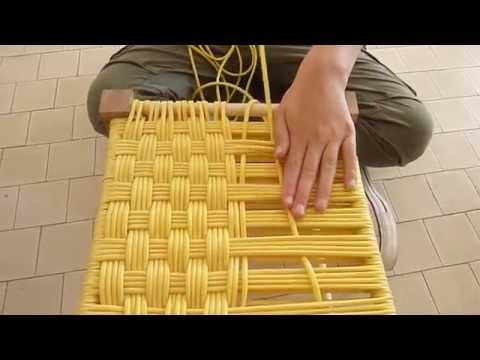 Costruire sgabelli youtube