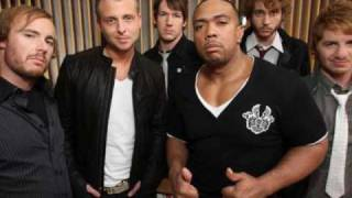 One Republic feat. Timbaland - Marching On