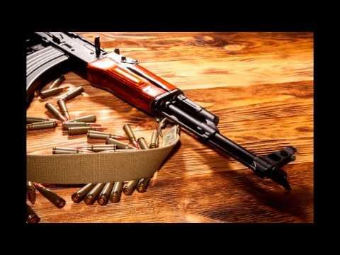 Статья 13 Закон об Оружии Право на приобретение оружия