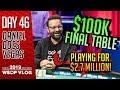 DK Poker - YouTube