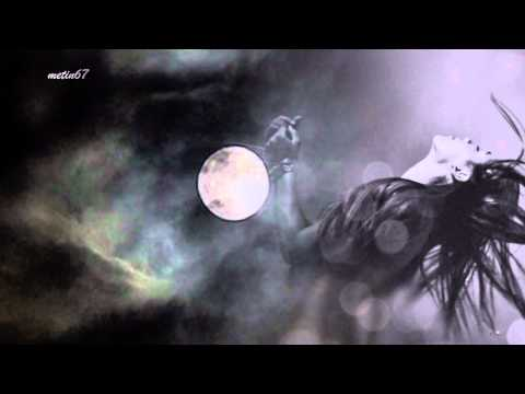 Ercan Aydın - Kırık Bir Şarkı 2012 HD