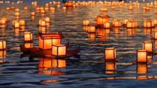 Lambalar Yanıyor Hafif ve Sarı [YouTube]