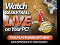 live basketball 2017 Cleveland Cavaliers vs Washington Wizards USA: NBA