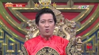 Thiên Đường Ẩm Thực Mùa 1| Tập 3: Phan Lê Ái Phương | Full HD (02/08/2015)
