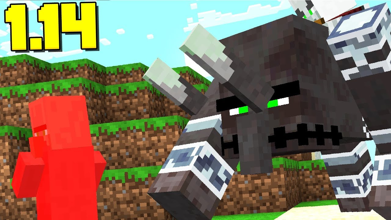 what 39 s so good about the new minecraft update youtube. Black Bedroom Furniture Sets. Home Design Ideas