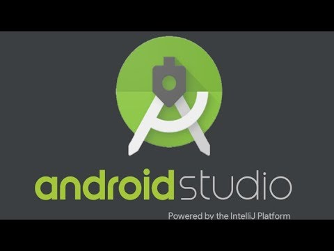 Android – 00: Hướng dẫn cài đặt Android Studio 3.x