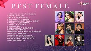 Best Of Female