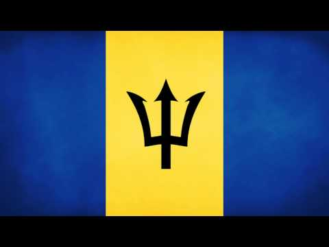 Barbados National Anthem (Instrumental)