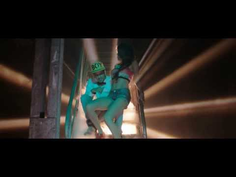 New Song Sherlyn Chopra  Bad Girl  ft Ikka Official Video HD
