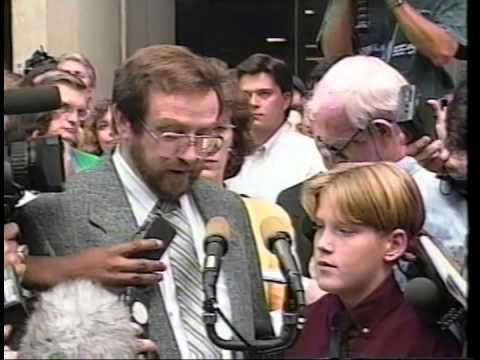 Paul Bernardo & Karla Homolka Trial / Archive Footage (2)Kaynak: YouTube · Süre: 23 dakika49 saniye