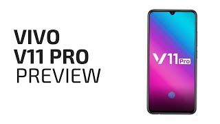 Download Video VIVO V11 PRO INDONESIA | HARGA DAN SPESIFIKASI MP3 3GP MP4