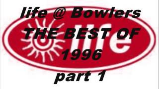 life@Bowlers  BEST OF 1996  part 1.wmv