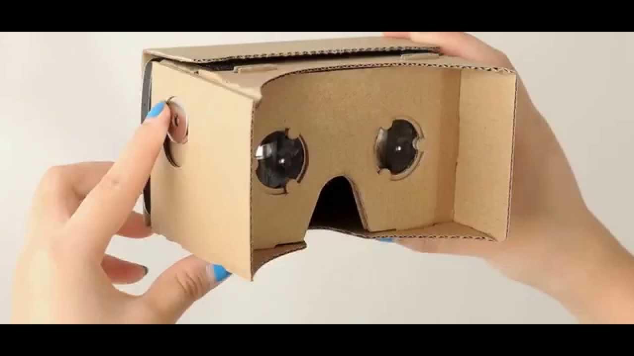 google goggles online  Online Leo Store: 3D Google Cardboard Glasses - YouTube
