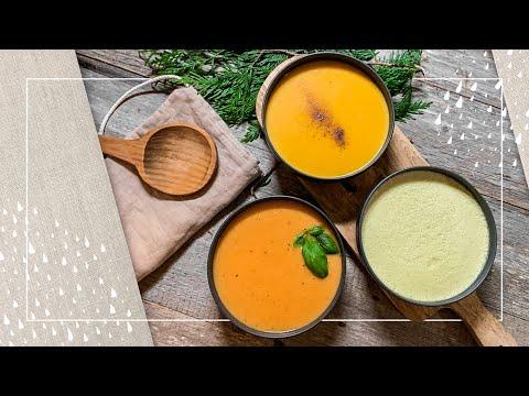 3-recettes-de-soupes-faciles-et-rapides-|-enjoycooking