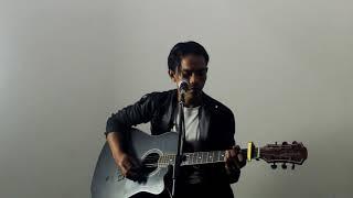 Download Lagu Kekasih Bayangan - CAKRA KHAN || Trimadona Cover mp3