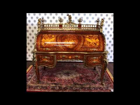 MEGA BAROK Wholesale Baroque Furniture, French Furniture! ba