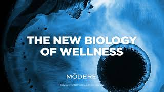 Introducing Modere Axis Trebiotic (USA)