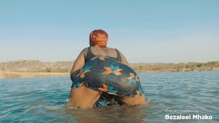 Lady Squanda - Takatandara (Chihera Ndowangu Mutupo) [Official Video]