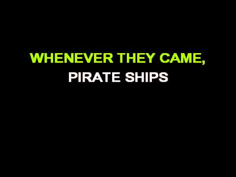 Peter Paul & Mary - Puff The Magic Dragon (Karaoke)