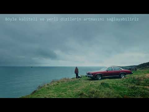 Popular Videos - Sertaç Özgümüş