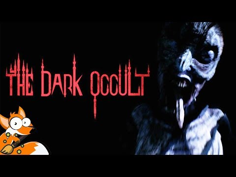 The Dark Occult • САМЫЙ СТРАШНЫЙ ХОРРОР • The Conjuring House