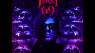 Duskbunker - Jyrki69/LoveLikeBlood/SharonNext/LiquidGrey/BornForBliss/MarchViolets
