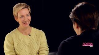 Интервью с Татьяной Лазаревой: «России нужна женщина-президент»