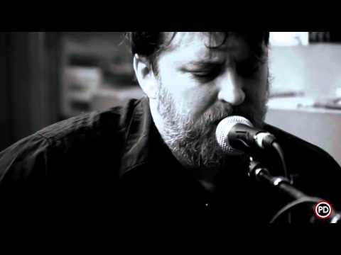 Six Organs of Admittance - Hold But Let Go (Live on PressureDrop.tv) mp3