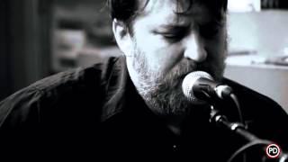 Six Organs of Admittance - Hold But Let Go (Live on PressureDrop.tv)
