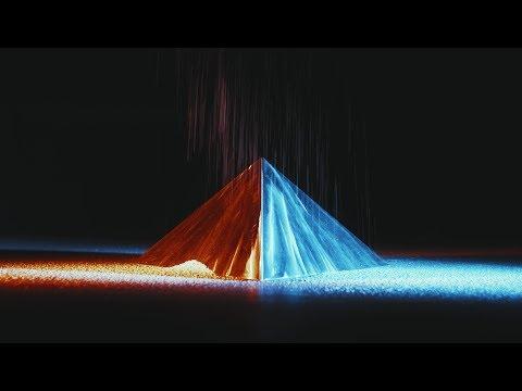 Resolve - Pendulum