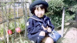 93雛祭り・緑登園前・厚木基地 thumbnail