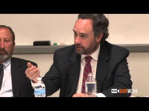 Guns, Law and Society: Understanding the Arguments