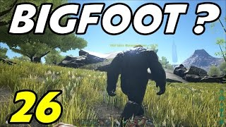 ARK Survival Evolved - E26