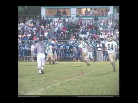 Delaware Sports 04