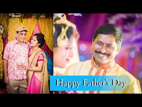 Father's day in Lockdown||Funniest Celebration||Fathers are Superman||Swarna WorldKaynak: YouTube · Süre: 10 dakika19 saniye