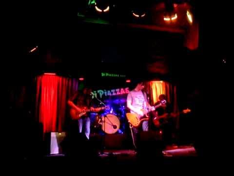 The Hang - Era - Live at diPiazza's in Long Beach 4/25/2012