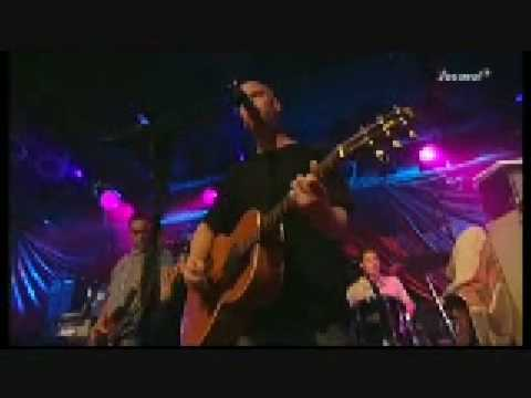 The Thorns At Rockpalast (Part 6) - Such A Shame